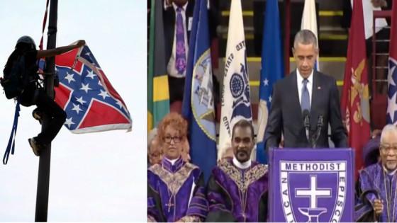 Obama_Newsome