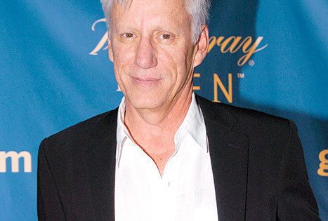 JAMES WOODS photo credit_Bryan Haraway_Getty Images