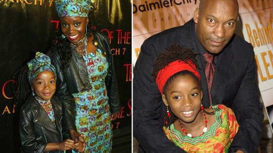 john-nettie-and-daughter2