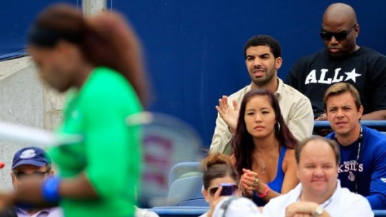 Drake-dating-Serena-647x395