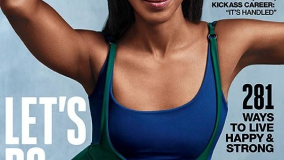 kerry-washington-self-magazine-600x827