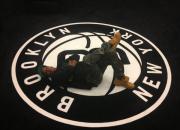 Jay Z on Brooklyn