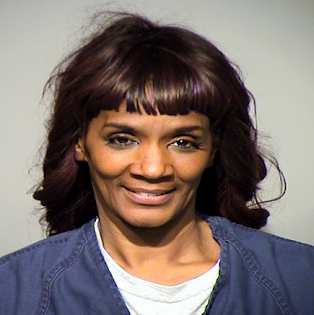 Mama Dee jailed milwaukee