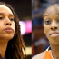 072315-sports-glory-johnson-brittany-griner