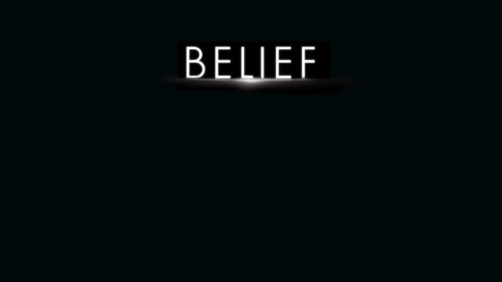 Oprah Belief series October 18