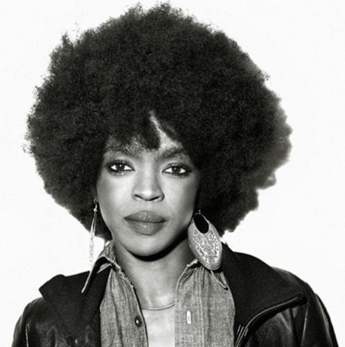 LAURYN HILL Double-Tapped To Narrate Documentary At Sundance Film Festival