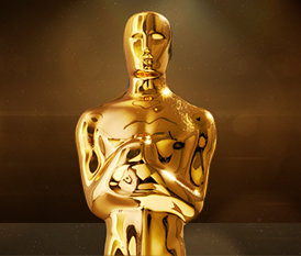 2015 OSCAR Nom (and Snub) List
