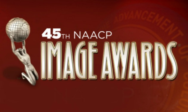 2014 54th ANNUAL NAACP IMAGE AWARDS