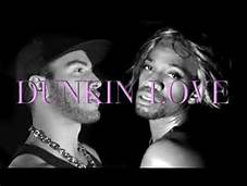 TIME TO MAKE THE DONUTS (BEYONCE Drunk in Love Parody)