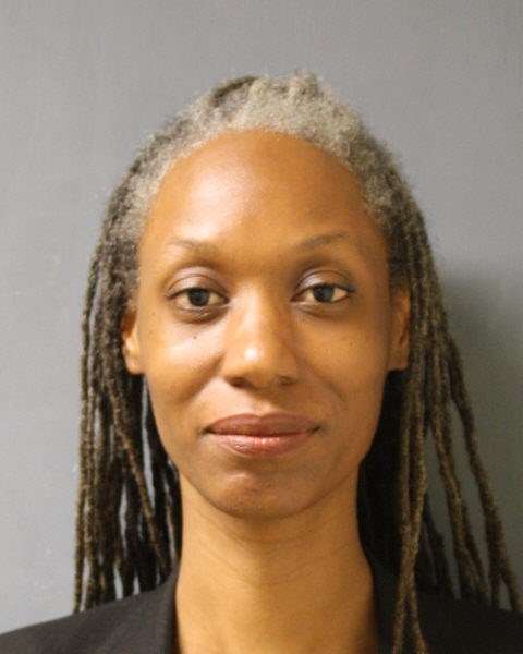 {Real World} Head of the Class: Charges Filed on Teacher in Houston for Giving Lap Dance to Middle School Student
