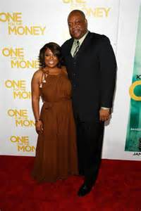 """""""The Kid Is Not My Son"""" SHERRI SHEPHERD Pulls A 'Billie Jean' On Ex-Hubby SAL FROM THE D"""