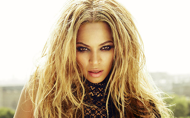 BEYONCE's Complete List of Songs She Will Perform Tonight at the VMAs