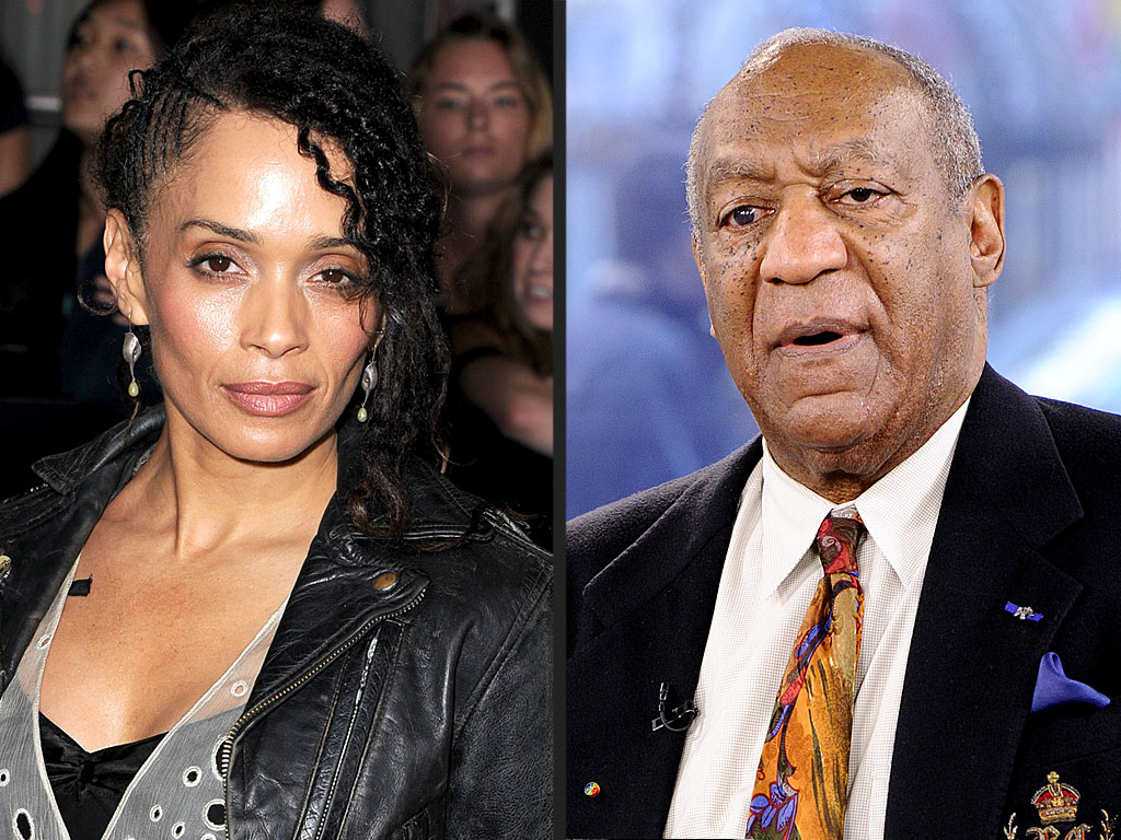 Amid COSBY Scandal,  The Ghost of LISA BONET Finally Speaks Out?