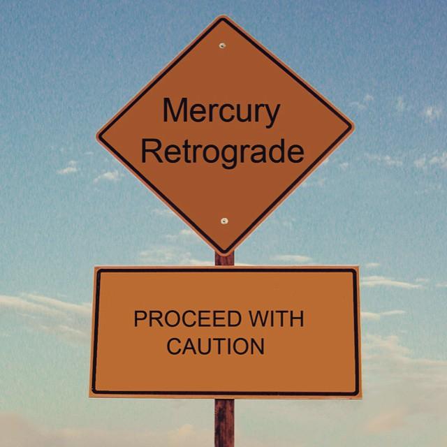 "MERCURY in Retrograde v. MANDY MOORE & RYAN ADAM's Split?: ""That Explains It"" ""The Worst"" She Says"