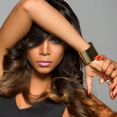 {New Music / Flavor in Your Ear} DESTINYS CHILD  & SINGLE LADIES' LETOYA LUCKETT Back with New Single