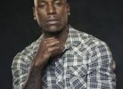 TYRESE Puts Unidentified Woman On Blast for Discovering (via her phone) She Researched His Net Worth