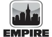 "EMPIRE State of ""Mine"" : Record Label/ Distribution Company Sues FOX TV & Empire For Use of Its Trademark & Tradename"