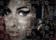 AMY WINEHOUSE Rehabbed in New Documentary Due Out in July