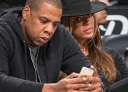 BEYONCE Reportedly Hired Bodyguard Mole To Spy on JAY Z