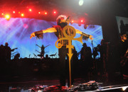 PRINCE Takes Over the Motor City April 9