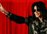 WADE ROBSON's 2013 Lawsuit Against MICHAEL JACKSON Thrown Out – Danced With JANET in 2009