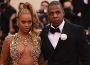 JAY Z & BEYONCE Reportedly Buy 22-Room Church in New Orleans