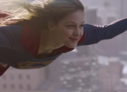 Will SUPERGIRL Be As Super As SUPERMAN?