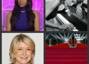 Brokering Deals: MARTHA STEWART Sells Her Brand, TAYLOR SWIFT (With the Help of OtherSideoftheFame.com) Got Her Way With APPLE, VH1s LHHATL's MIMI FAUST Comes Clean About The Sex Tape Being Negotiated & Staged-Not Stolen