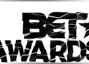BET AWARDS 2015  Winners, Noms, Shenanigans, Performances and The Night's Marquees:  RIHANNA, LIL KIM, DIDDY, NICKI MINAJ, K. MICHELLE, PATTI LABELLE, TAMAR BRAXTON, FLOYD MAYWEATHER, JANET JACKSONs TRIBUTE feat. CIARA, TINASHE, JASON DERULO & More