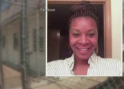 "Texas Woman SANDRA BLAND's Phone Message To Friend + Intake Papers Surfaces – Officials Insist Suicide (Per Circumstantial Evidence) – SANDRA's: ""Concrete"" Evidence Even In Death – Find Out How"