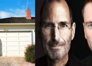 "{Trailer} APPLE's ""STEVE JOBS"" Will Contain the ""Started From The Garage"" Urban Legend, Baby-Mama Drama, and His ""Jerk"" Factor + Did STEVE JOBS Die When He Began Seeking Doctors Care vs His Holistic Self-Care Regimen?"