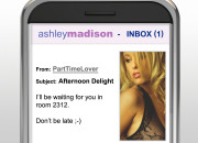 Enemy of the State…..Of Affairs: Cheating Site ASHLEY MADISON Hacked – 37 Million Profiles Up for Public View + How You Can Protect  Your Privacy