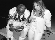 What's Acceptable (And Not) When Friendships End + BIRDMAN Sits With ANGIE MARTINEZ & Discusses The Feud Between He & LIL WAYNE