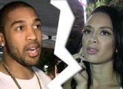 Stunting or What? Is This It For DRAYA & COWBOYS' ORLANDO SCANDRICKs Scandal For the Final, Final Time? + What DRAYA's Doing Right (And What DRAYA's Doing Wrong)