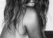 BEYONCE Launches Line of Temporary Tattoos