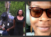 What's Going On With BREE NEWSOME and SANDRA BLAND's Case?