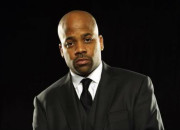 DAME DASH To Launch New Streaming Service September 2015