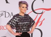 """When Taking One For The Team Backfires: How KELLY OSBOURNE Is Guilty of Making A Racist STEREOTYPE But Not OF Being RACIST Regarding Her Comment """"If you kick every Latino out of this country, then who is going to be cleaning your toilets, Donald Trump?"""""""