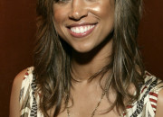 """STACEY CRASS"" STACEY DASH Gets New Gig – Brought Same Old 'Stacey Dash' : Cast mates Hate Her Already"