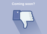 Have You Assessed and Made Sense of Social Media Enough To Be Ready To Handle Facebook's 'DISLIKE' Button?