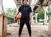 Chicago Bulls' DERRICK ROSE Asserts Accuser Consented To Group Sex + The Foul In 'Dating' Ball Players & Celebs – Things Every Woman Should Know