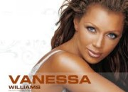 VANESSA WILLIAMS 32 Years Later: A Scandal Come Full Circle – Once Judged Now She'll Be The Judge