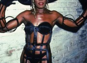In New Memoir, GRACE JONES Pens Passage Pummeling Pop Starlets For Peeling From the Pages of Her Style & Fashion Past