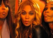 Former DESTINY's CHILD Member Rumored To Soon Drop Tell-All…Starring BEYONCE