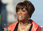 """Just 'Cause Ms. PATTI LABELLE Likes """"Tell Me What That Thang Smell Like"""" Doesn't Mean She Wants To Smell Yours: Soul Legend Gets 2015'd Live On Stage"""