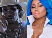 FUTURE Claims No Take Off With BLAC CHYNA + Why It's Important To Balance Your Acumen w/Your Target's Ambition
