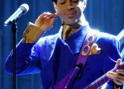 3 Reasons Why Prince Is a Welcome (and much needed) Attraction on Instagram & Why We Should Kneel