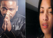 """Fall From Grace To Gutter: Is SCANDAL's COLUMBUS SHORT Dating """"Superhead?"""" + Why Dating A Man Who Is At, Or Hits Rock Bottom Backfires"""