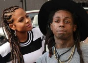 When Men Say 3 Different Things Eliminate This 1 – CHRISTINA MILIAN Blasts LIL WAYNE For Telling Her One Thing (But Having Done Another)