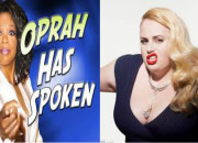 """Cape-ing Up for the KARDASHIAN's: In Response To REBEL WILSON's Disdain, What They 'Do' Is """"Hard Work"""" She Claims – """"Hard Work?"""" or """"Hard Play?"""""""